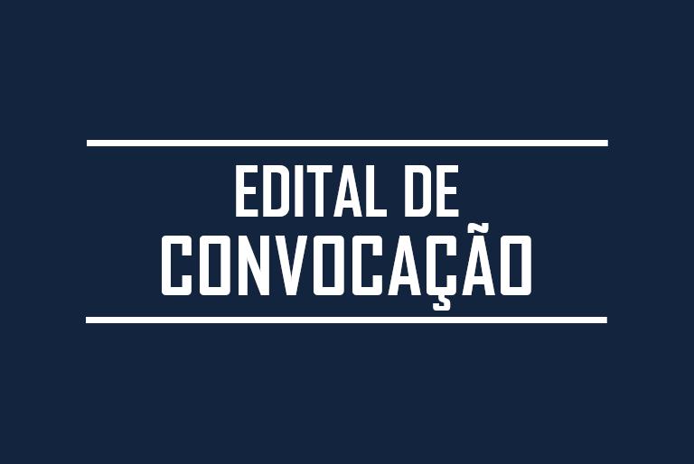 Audiência Pública PL 07/2019